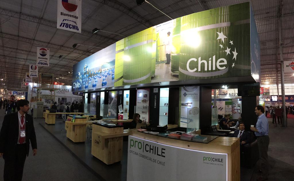 2.Expoplast lima 2014